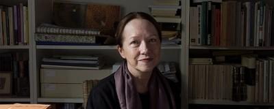 Abbiamo chiesto a Franca Cavagnoli com'è tradurre Burroughs in italiano
