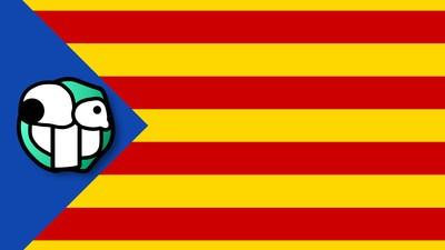 ¿Que opina Forocoches de las elecciones catalanas?