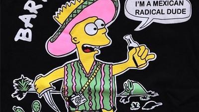 Das Intro von ,The Simpsons' wird nun nach 25 Jahren auch noch zur Meta-Kunst