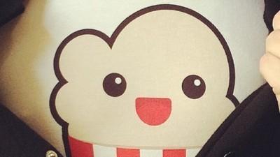 De uitvinder van Popcorn Time chillt nu op z'n gemakkie in Buenos Aires