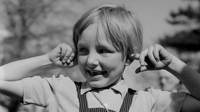 Now We Know What Causes Tinnitus, That Never-Ending Ringing in Your Ears