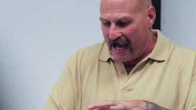 A Former Prison Gang 'Shot Caller' Describes His Troubles Rejoining Society