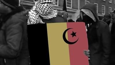 Vítejte v Belgistánu