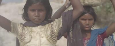 Как вы можете опосредованно финансировать детское рабство