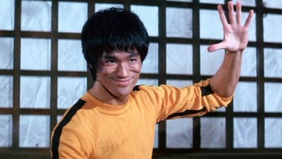 Game of Death: Bruce Lees offene Rechnung