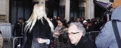 Com'è la Fashion Week di Milano vista da chi la fotografa per lavoro