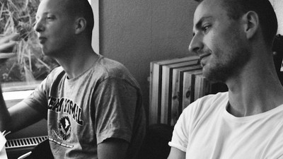 Wodka und Therapy: Eine Reise durch die Psyche von K.I.Z.