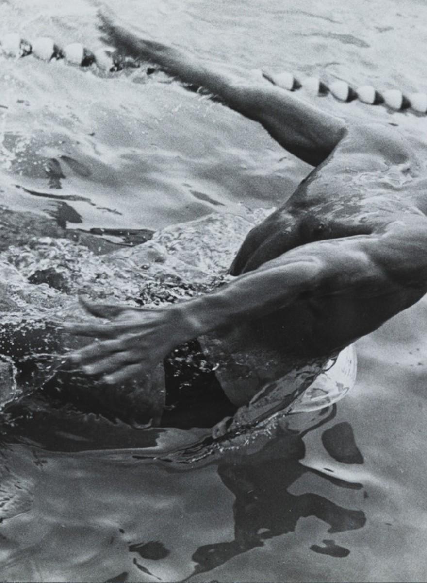 A Exposição de Fotografias Homoeróticas do Alair Gomes é Excitante