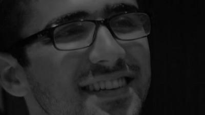 Free Rasool: verhalen over de VICE News-journalist die al een maand in de gevangenis zit