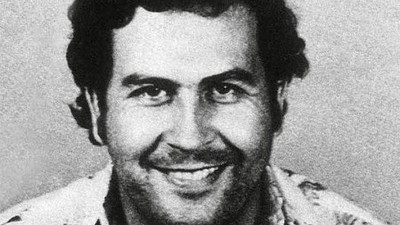 How Pablo Escobar's Legacy of Violence Drives Today's Cartel Wars - Part 1