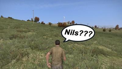 Ich habe meinen videospielsüchtigen Freund in einem Online-Game gesucht