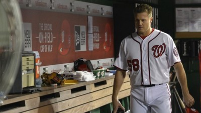 Bryce Harper, Jonathan Papelbon, and the Problem with Unwritten Rules