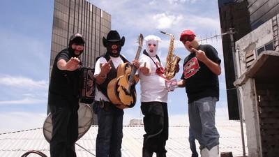 Las canciones más groseras de la música mexicana
