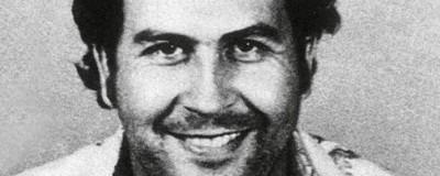 De bloedige erfenis van Pablo Escobar en de huidige drugsoorlog (Deel 1)