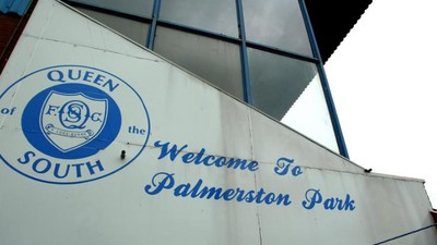 The Weird and Wonderful Origins of Scottish Football Club Names
