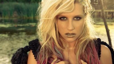 Hoe Kesha buitenspel werd gezet toen ze haar producer aanklaagde wegens seksueel misbruik