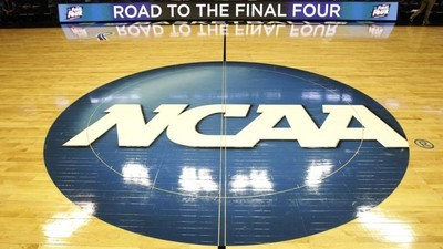 The O'Bannon Appeal Decision Buys the NCAA Time, a Little Money, and Nothing Else