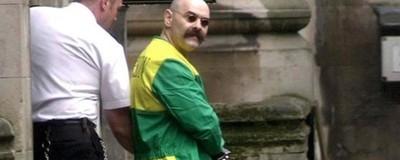 """La leggendaria carriera da pugile del """"detenuto più pericoloso del Regno Unito"""""""