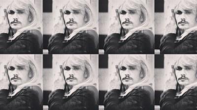 boy me / girl me: James Franco im Interview mit seinem weiblichen Ich