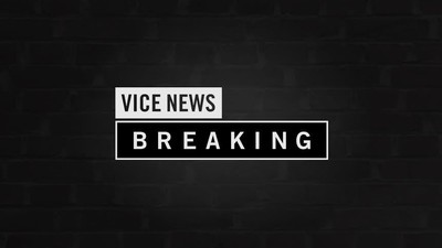 Breaking: Shooter on College Campus in Oregon, as Many as 15 Reported Dead