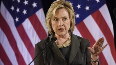 Email to Hillary Clinton Shows Effort to Quash Story About WikiLeaks and Turkey