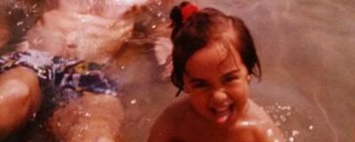 Así es crecer siendo hija de un espía en España