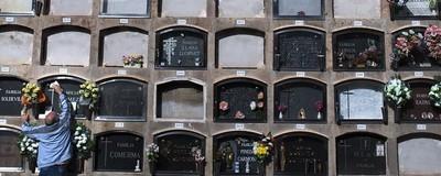 El altruismo que no muere — cada vez más españoles optan por las herencias solidarias