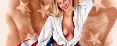 Pornhub compara os hábitos de masturbação de russos e americanos