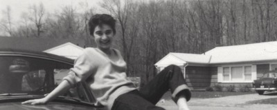 The New Kitty Genovese Documentary Is Like a Visualized 'Serial'