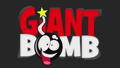 Como o Site de Videogames Giant Bomb Superou a Morte de um de seus Fundadores