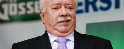 Menschen aus anderen Ländern haben die Wiener Kandidaten nach dem Aussehen beurteilt