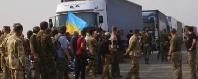 Ruleta Rusească: invazia Ucrainei - partea  111