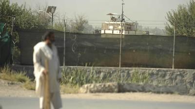 US Military Plane Crash Kills 11 in Afghanistan as Taliban Claim Responsibility