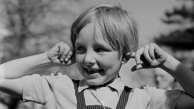 Er bestaat blijkbaar al een behandeling tegen tinnitus