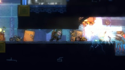 Grace Under Pressure: On the Thrilling Heist Mechanics of 'The Swindle'
