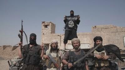 Cel mai tânăr terorist din lume are 14 ani şi a fost condamnat la închisoare pe viaţă