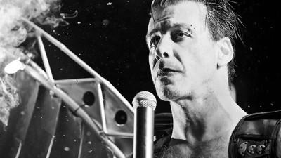 Come i Rammstein sono diventati un fenomeno mondiale