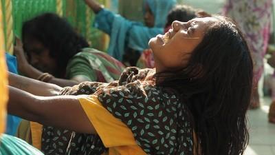 Opgesloten en vergeten: de crisis in de geestelijke gezondheidszorg in India
