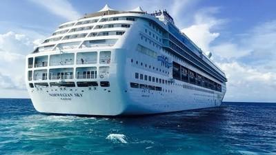 I Survived Motörhead's Motörboat Cruise