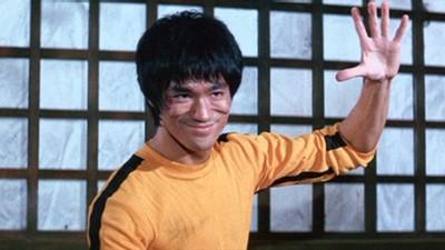 Juego con la muerte: el film inconcluso de Bruce Lee