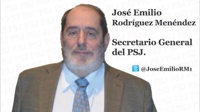 Rodríguez Menéndez: de preso fugado a ¿presidente de España?