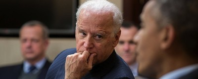 We Asked an Expert What Joe Biden's Presidential Campaign Would Look Like