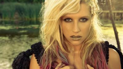 Wie Keshas Karriere von der Männer-dominierten Industrie zerstört wurde
