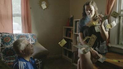 Cash Slaves