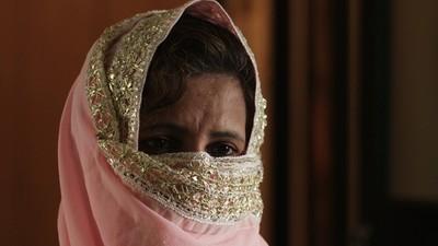 Criza tulburărilor mintale din India
