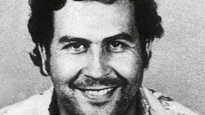 L'héritage de Pablo Escobar