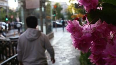 Αναμνήσεις από τη «Δική» μου Όμορφη Πλατεία Βικτωρίας