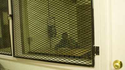 How the Expensive, Shady Process of Making a Phone Call from Behind Bars Is Finally Changing