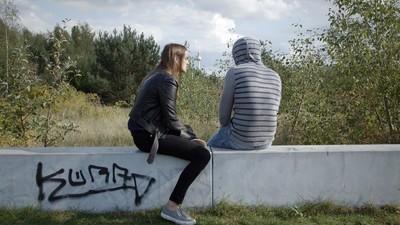 Zimmer frei: Wie sich Berliner Hostels an den Flüchtlingen bereichern