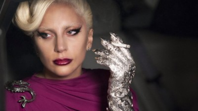 Lady Gaga Restores 'American Horror Story' to Its Former Glory